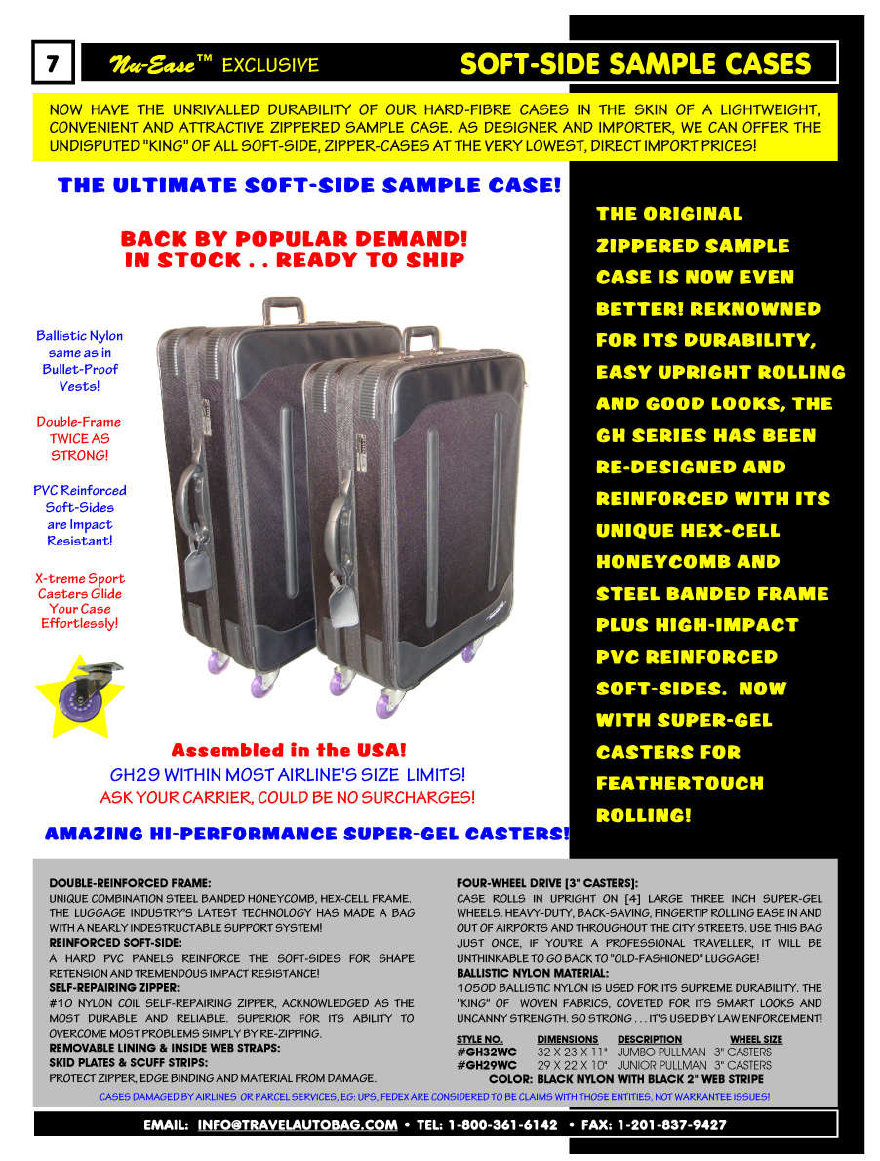 salesmens-garment-case